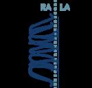 Non thrombogenic design icon